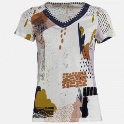T-Shirt eco
